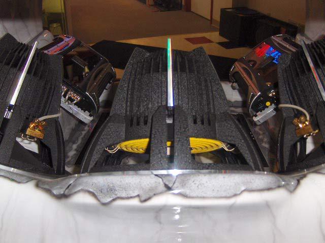 Car Audio Installation Kansas City Mo