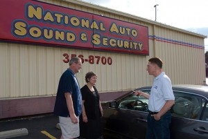 Contact Us, National Auto Sound & Security. Personal Trainer Certification New Orleans. Accounting For Landlords Kent Fashion School. Nursing Schools In Lakeland Fl. Best Credit Cards With 0 Apr. Nordstrom Dallas Galleria Emergency Spill Kit. Healing Hands Therapeutic Massage. Insurance Companies In The Us. Graduate Schools For Counseling