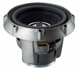 Car Audio Stuff for sale Jbl-p1224upright-300x264