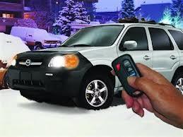 Remote Start Installation in Kansas City • National Auto