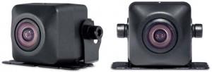 Pioneer Backup Camera
