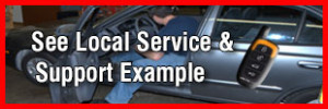 Local-Service-&-Support