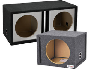 Dual-&-Mono-Slot-Vented-Boxes