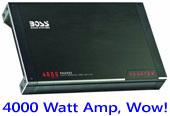 4000-watt-amp