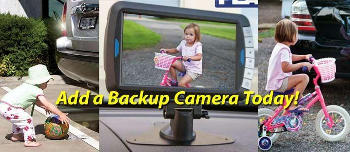 Backup-Camera690