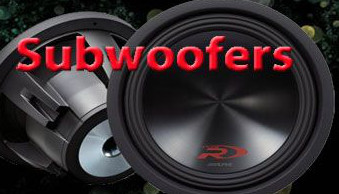 Subwoofers3