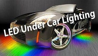 led-under-car-lighting1