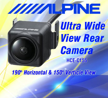 Alpine-Rear-Camers_wide