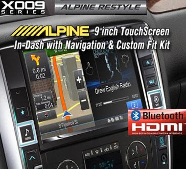 Alpine-X009-Bnr_wide
