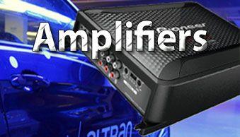 Ampliifiers1