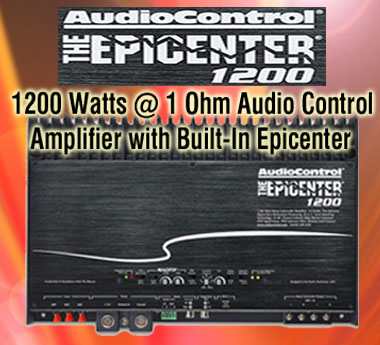 Audio-Control-Amp_wide