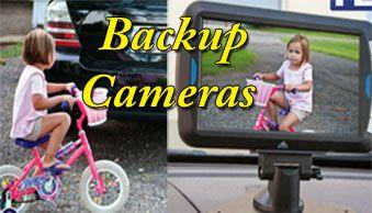 Backuup-Camera-Banner