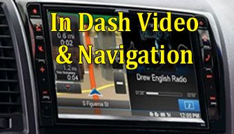 In-Dash-Video-Nav1