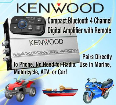Kenwood-Bluetooth-amp_wide