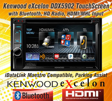 Kenwood-ddx5902_wide