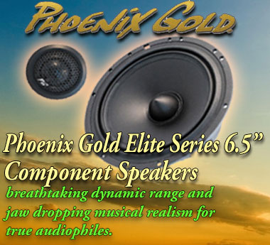 Phoenix-GoldELITE3