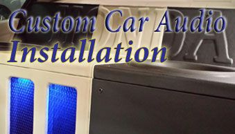custom-car-audio-Installati