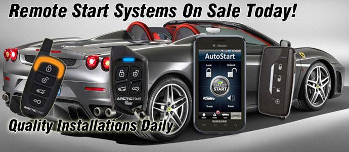 Remote-Start-Ferrari6901