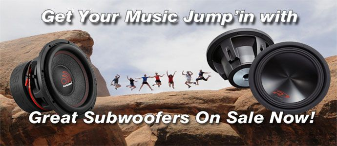 Subwoof-Sale-Jumpn690