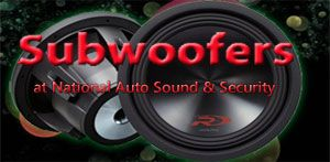 Subwoofers31