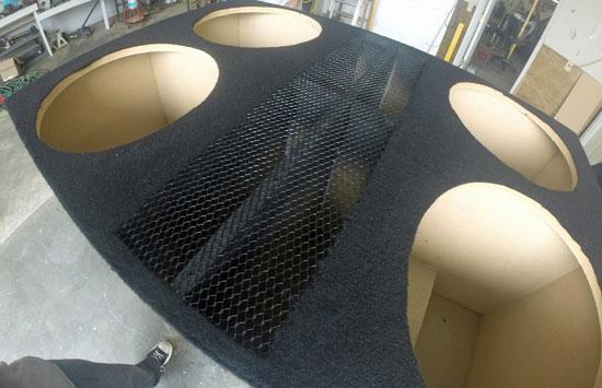 custom built speaker boxes  car audionational auto sound security