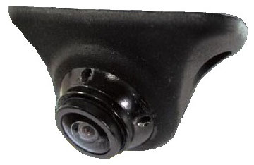 Blind Spot Camera, side view camera