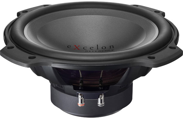 https://nationalautosound.com/wp-content/uploads/2016/04/Kenwood-XR-W1204-eXcelon-Su.jpg