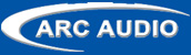 Arc Audio Motorcycle Amplifiers
