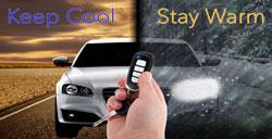 Remote starter for Manual Transmission? | Toyota Nation Forum