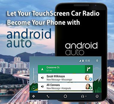 Android_Auto_CityView