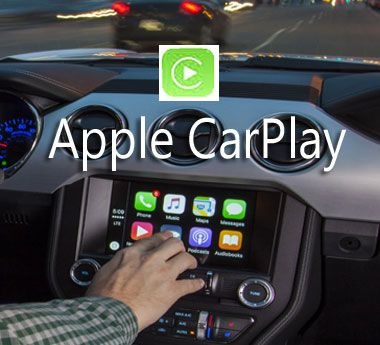 AppleCarplay_CarView
