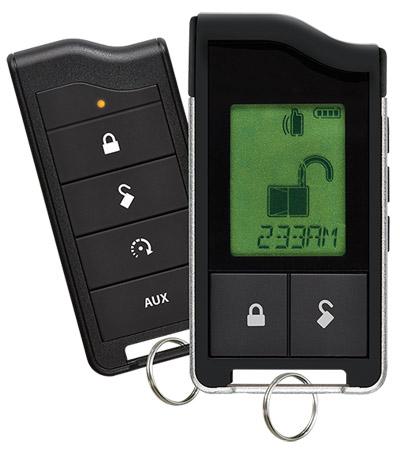 Python Remote Start  U0026 Alarm Systems In Kansas City