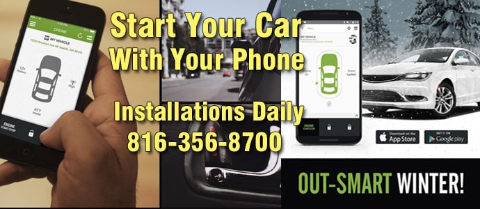 Start-Car-with-Phone