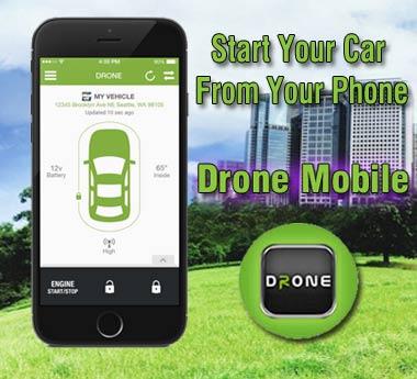 Drone-Mobile-wide1